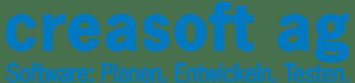 logo_creasoft_ag_13