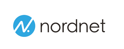 nordnet_logo_liggande