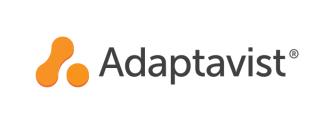 portfolio-adaptavist-logo