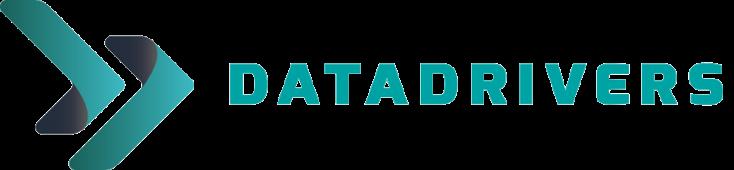 Weblogo_Sticky_datadrivers