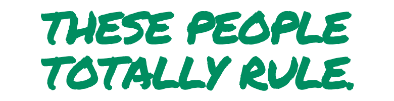 2013_These-People-Totally-Rule
