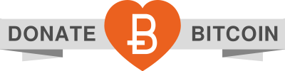 DonateBitcoin
