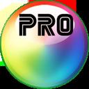 icon_pro