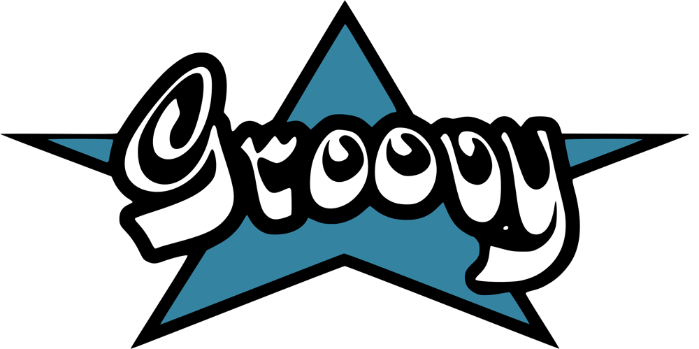 Some JIRA Groovy Date & Calendar script tricks – www MrAddon com