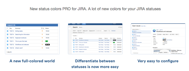 f821cb4737 New Status Colors PRO for JIRA Cloud – www.MrAddon.com ®  Jira   Confluence  Administration Support Blog   Ethereum Dev Blog –  www.MrAddon.blog  ®