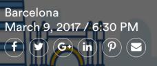 captura-de-pantalla-2017-02-19-a-las-14-22-24