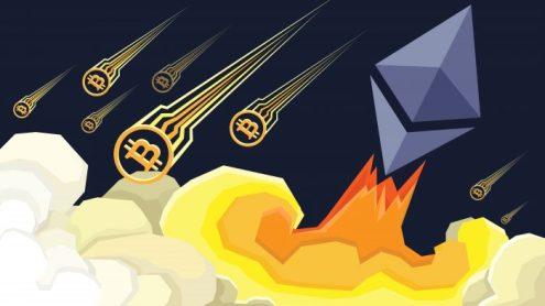 blockchain-ethereum-bitcoin-e1475941006343
