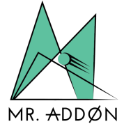 cropped-mr-addon-23.png