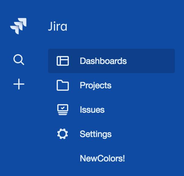 49884ceec3 New Status Colors PRO for JIRA Server and Cloud – www.MrAddon.com ...