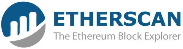 How To Set The Market Price And Logo Of Your Ethereum Token In Etherscan Explorer Www Mraddon Com Jira Confluence Administration Support Blog Ethereum Dev Blog Www Mraddon Blog