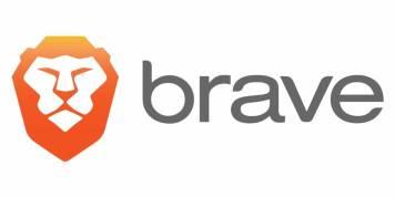bravebrowserportada-1200x600