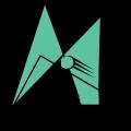 mr-addon-23