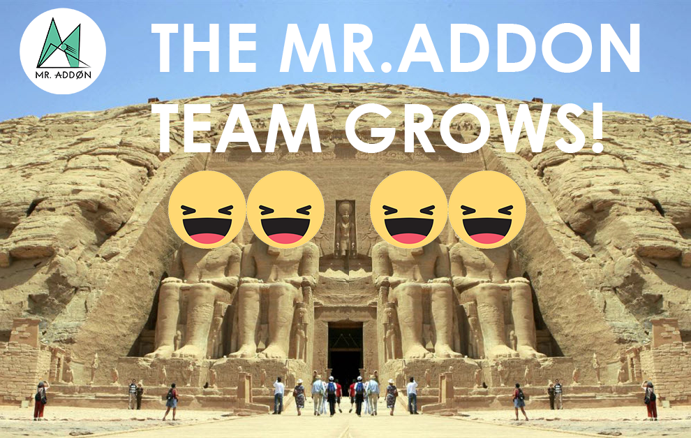 MrAddonTeamGrows