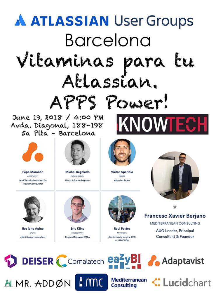 atlassian_event_barcelona_2018_mraddon2