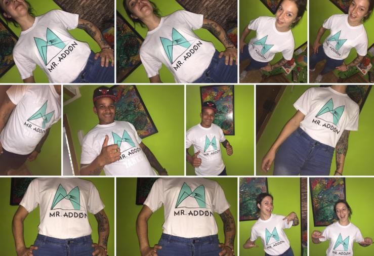 MrAddon_Tshirts