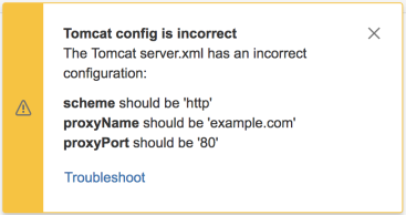 Add_Page_-_hnnngggghhhh_-_Confluence