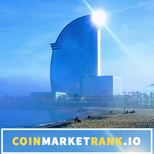 CoinMarketRank.io.square