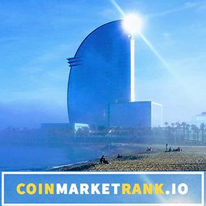 CoinMarketRank.io.square