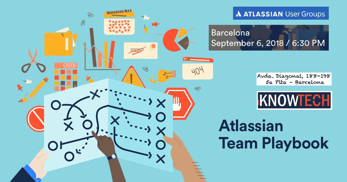 teamplaybooks_barcelonaevent_atlassian