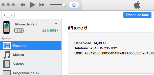 99_itunes_UIID_device