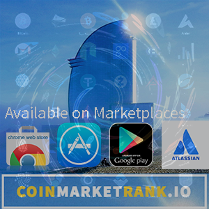 coinmarketrank-io-appz