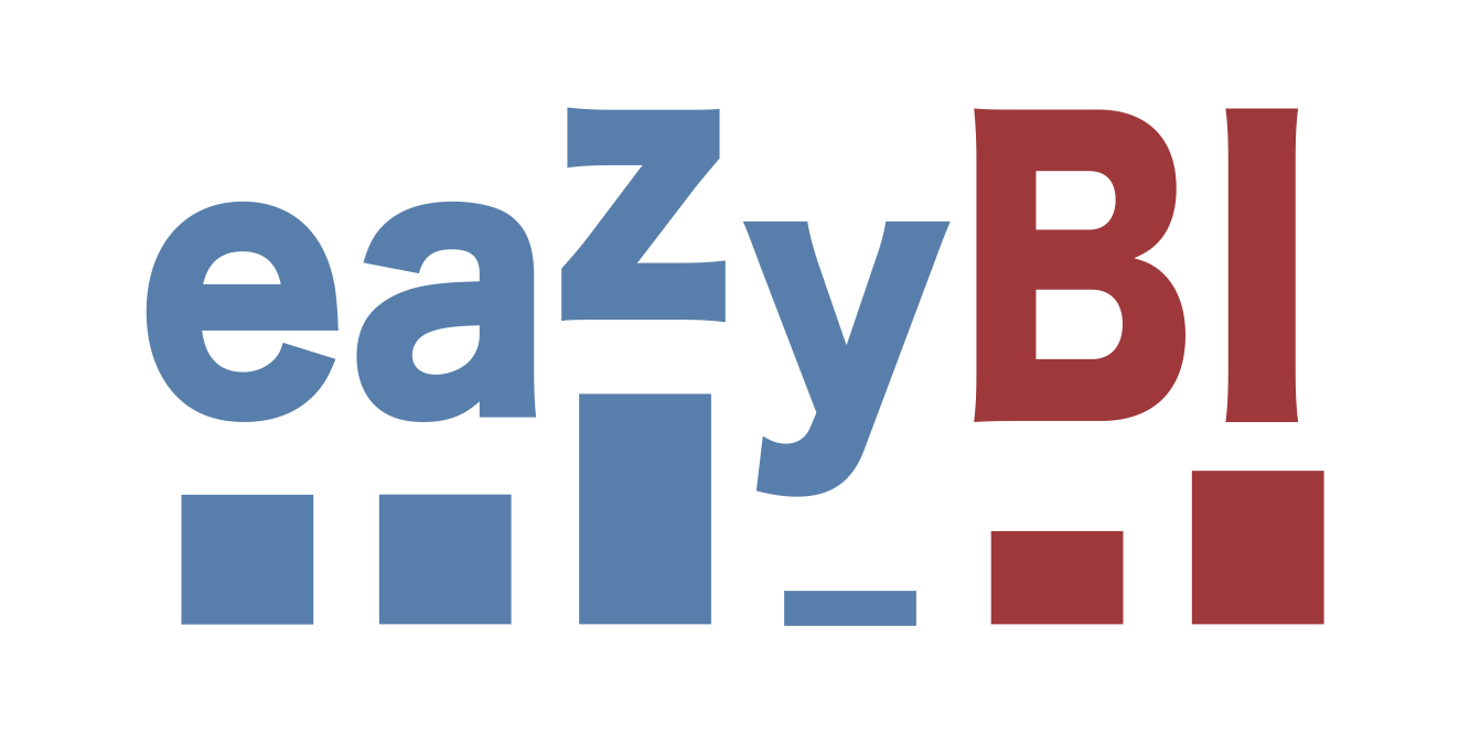 How to mix Excel file with Jira data using eazyBI