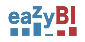 eazybi_logo