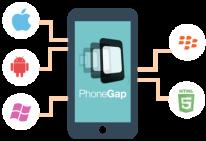 phone_gap_dev