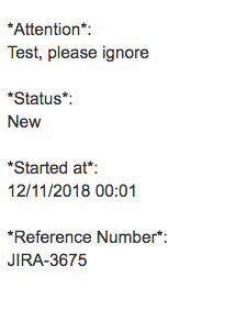 Captura de pantalla 2018-11-12 a las 18.28.11