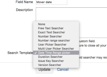 How to parse dates and links from the Jira description field