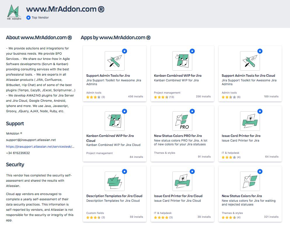 mraddon_atlassian_top_vendor_apps