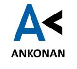Ankonan-Logo-300x270
