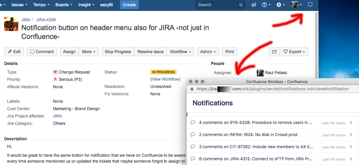 confluencenotificationsforjira3.png