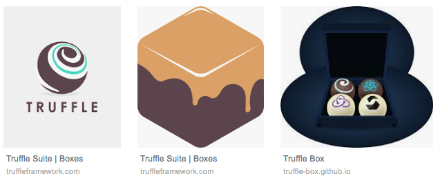 truffle-box-ethereum.png