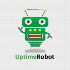 resource-uptimerobot-800x800.jpg