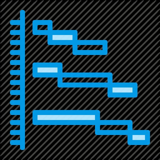 Kanban and Scrum board Gantt plugin for Jira Server. FREE jGantt