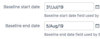 Captura de pantalla 2019-07-19 a las 21.42.45