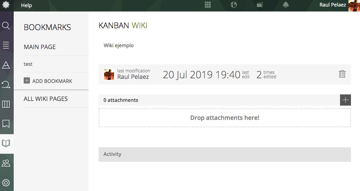 Captura de pantalla 2019-07-20 a las 20.27.15