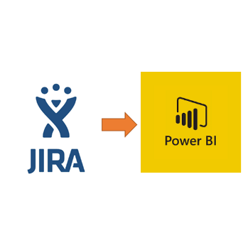 How to connect Power BI to Jira Cloud using the new Token Auth – www