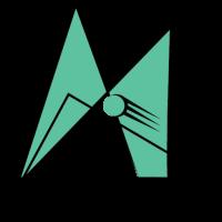 www.MrAddon.com ®: Jira & Confluence Administration Support Blog & Ethereum Dev Blog – [www.MrAddon.blog] ®